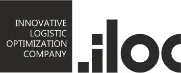ILOC black