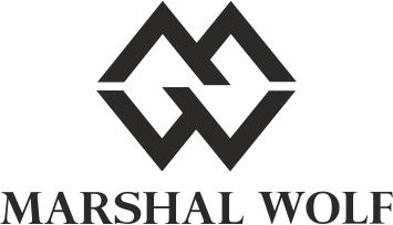 Marshal Wolf